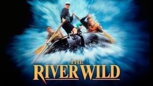 Am wilden Fluss (1994)