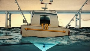 Wicked Tuna: Outer Banks 2×7