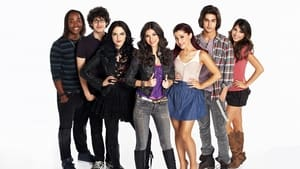 Victorious-Azwaad Movie Database