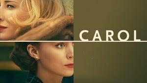 Carol - scene 27