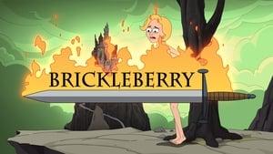 Brickleberry: 3×10