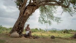 Tamil movie from 0: Kadaisi Vivasayi