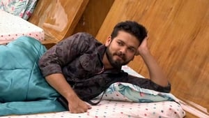 Bigg Boss Season 1 :Episode 78  Day 77: An Elimination Worth the Wait