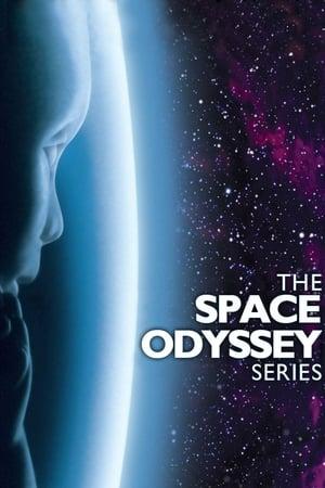 Assistir Odisséia Espacial Coleção Online Grátis HD Legendado e Dublado