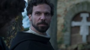 Medici: Masters of Florence Season 3 Episode 6
