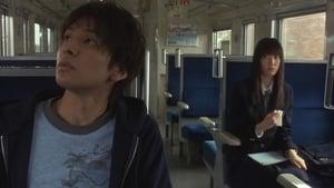 Hanamizuki (2010) Sub