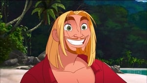 watch THE ROAD TO EL DORADO 2000 online free full movie hd