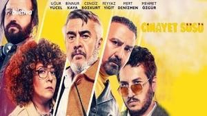 Cinayet Süsü (2019) Yerli Film izle