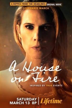 A House on Fire (2021)