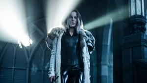 Underworld: Blood Wars (2016)