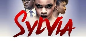 Sylvia (2018) Full Movie Free