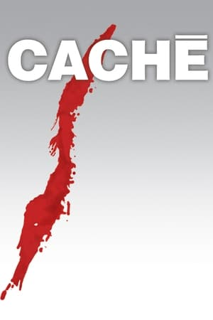 Caché (2005) Subtitrat in Limba Romana