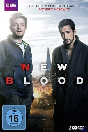 Watch New Blood Online