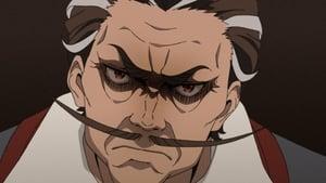 Mushoku Tensei: Isekai Ittara Honki Dasu 1 Episódio 6