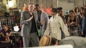 White Famous Season 1 Episode 8