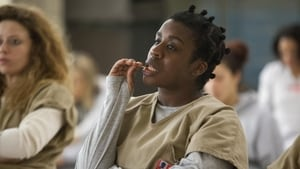 Orange Is the New Black 1×5