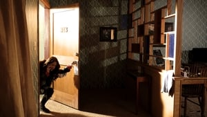 Wynonna Earp: 2 Temporada x Episódio 1
