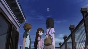 Glasslip: Season 1 Episode 9