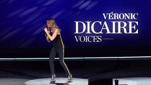 Véronic DiCaire – Voices