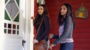 The Vampire Diaries Season 3 Episode 12