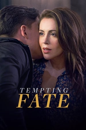 Poster Tempting Fate (2019)