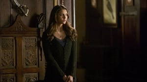 Vampire Diaries Saison 5 Episode 16 en streaming