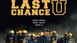 Last Chance U (2016), serial documentar online subtitrat în Română
