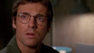 Stargate SG-1: 7×1