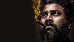 Ranarangam (2019) DVDScr Telugu Full Movie Watch Online Free