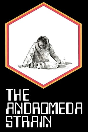 Image The Andromeda Strain