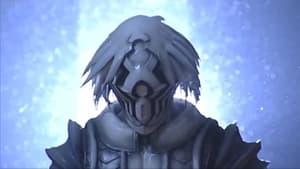 Kamen Rider Season 13 :Episode 27  Ryūsei School Breaks Up