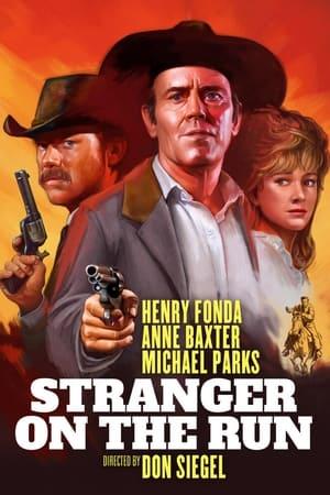 Stranger on the Run (1967)