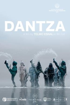 Watch Dantza Full Movie