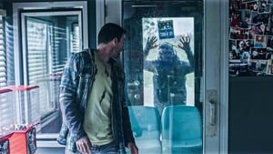 Black Summer: 1 Staffel 5 Folge