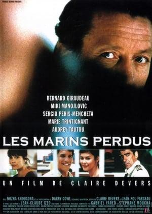 Lost Seamen (2003)