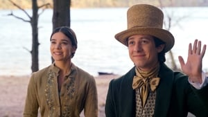 Dickinson saison 1 episode 4