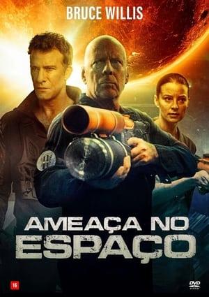 poster Breach