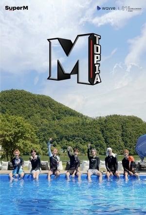 MTopia