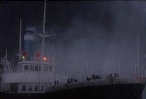 Thomas & Friends Season 7 :Episode 13  Salty's Stormy Tale