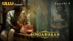 Singardaan Hindi Complete Web Series in HD