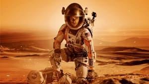 火星救援 The Martian