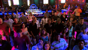 One Tree Hill: S05E07