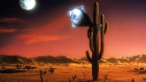 Arizonai álmodozók