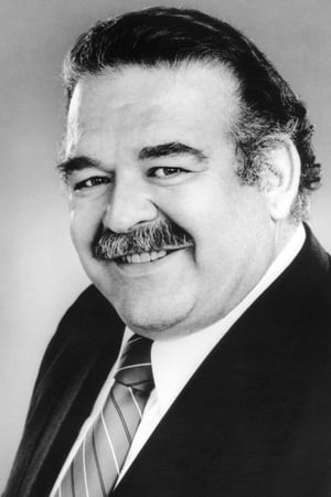 Ron Karabatsos isJake Mawby