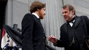เปิดปมบงการ สังหารลินคอล์น The Conspirator (2010)