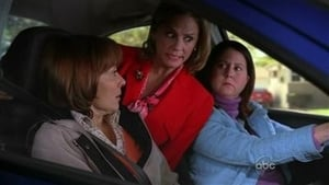 The Middle: Season 1 Episode 18