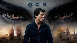 La momia (The mummy) (2017) online