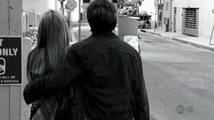Californication sezonul 5 episodul 6