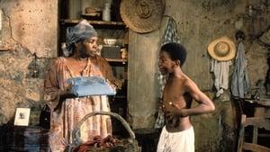 Sugar Cane Alley (1983)