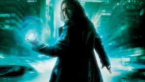 The Sorcerers Apprentice 2010 720p HEVC BluRay x265